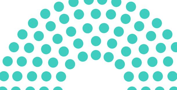 Logo OffenesParlament.de