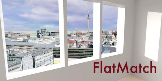 FlatMatch