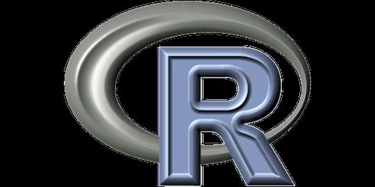 Logo von daten.berlin.de für R