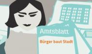 Bürger baut Stadt - Screenshot