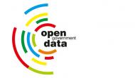 Logo der OGD DACHLI