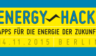 Energy Hack Reloaded