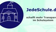 Logo von jedeschule.de